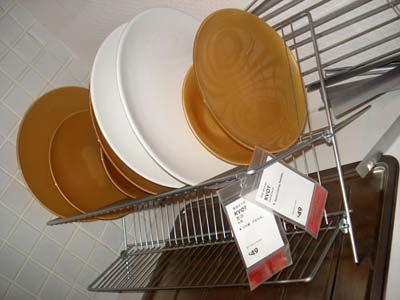 晒七平以下的设计技巧 2012厨房装修效果图大全
