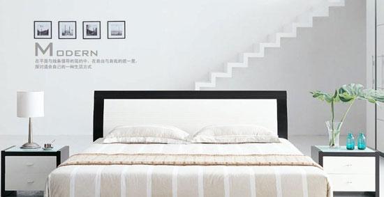 欧式风格和中式风格的家具大峰会