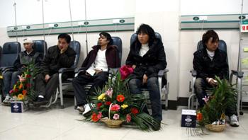 贵州高速重大车祸事故导致7人死24人受伤 社会热点