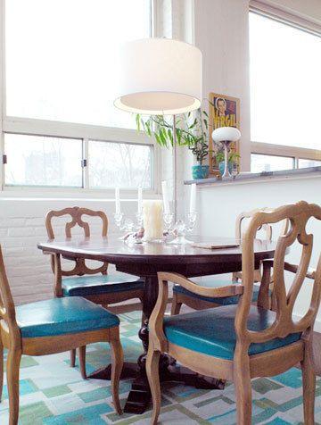 mg>室内装饰混搭风格卧室风格小户型装修效果图客厅装修华丽