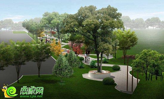 园林景观是一个楼盘品质的重要标准,好的园林无疑会给业主带来舒适惬意的生活环境。玉如意规划2万平米主题式组合园林,打造多个主题式园林组团,大大提高小区的居住舒适性。项目现推出园林名称有奖征集活动,望有才之士积极参加。 投稿热线:0310-3281777 329177 投稿地址:滏西路与富强路交叉口东南角(鑫港电器城南门斜对面)玉如意售楼部  玉如意大门效果图  玉如意景观鸟瞰图  玉如意景观透视图  玉如意景观透视图  玉如意景观透视图 着政府针对北湖、南湖通航的景观改造计划开展,项目东面滏阳河的河道景观