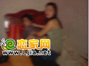 今台湾最大换妻俱乐部内部照流出 组图图片