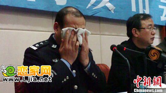 江苏丰县校车公安护士发布上新闻副事故落泪_捐视频精v校车女局长图片