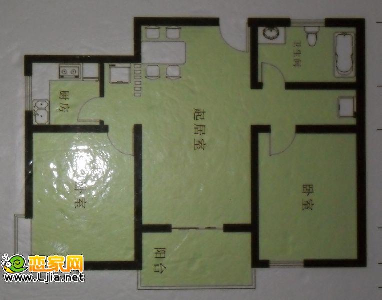 南通金宇焊机电路图