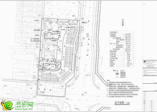 为便于群众参与城市规划管理,保证城市规划顺利实施,依据河北省住建厅《关于加强和完善城市规划公示公布工作的通知》,我局对该项目规划设计方案总平面图进行批前公示,相关查询还可登录邯郸城乡规划在线网站(http://ghj.hd.gov.cn/)。公示期间如您对该项目方案有不同意见,请及时向邯郸市城乡规划局反馈。 联系单位:邯郸市城乡规划局建筑处 联系电话:3125582 2031897 监督电话:3125561 3125578