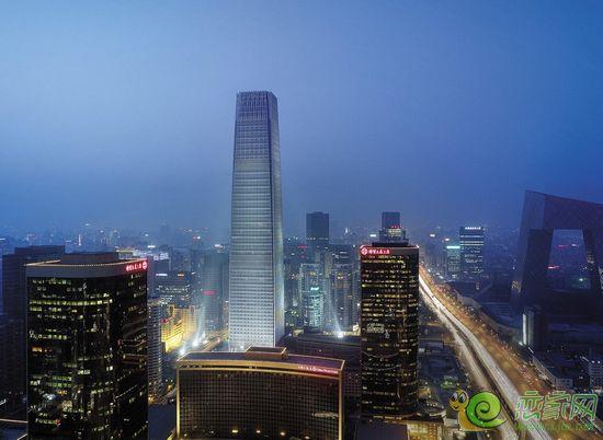 北京 北京市/迪拜Anara摩天大厦