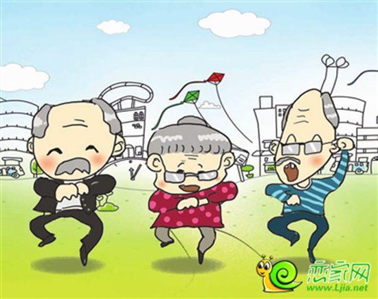 幼儿园卡通 简图