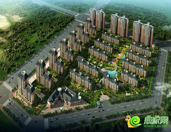 口东北角,地处邯郸市南部占地面积1300余亩,可同时满足12万人口