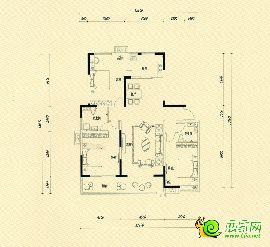 J-1 西苑7#楼