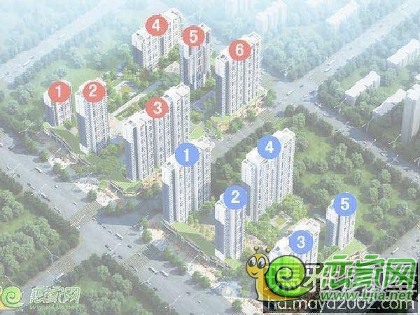 仁达嘉苑高层151平米包 100万元 3室2厅2卫,151平米 星城国际附近