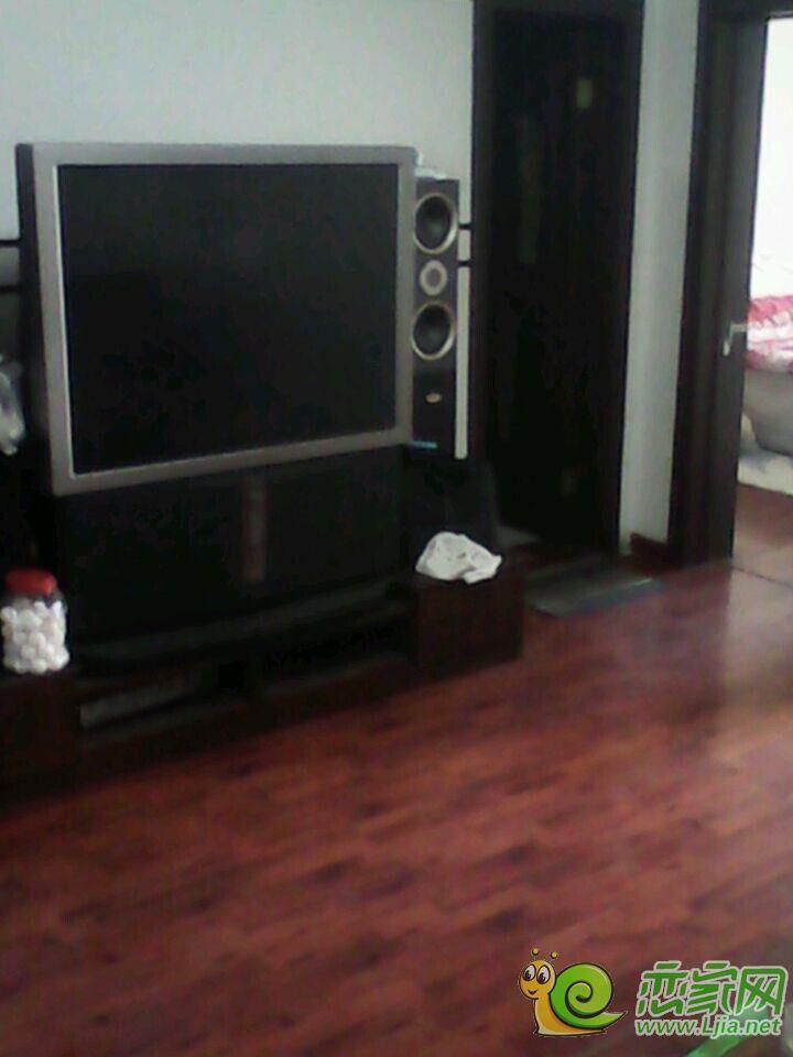木地板  小区: 双丰小区