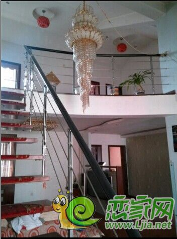 邯郸家和小区户型图 邯郸家和小区户型图 邯郸赵都新城户