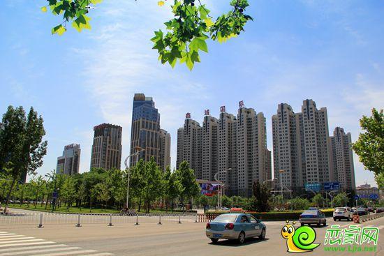 成都人口宾馆_邯郸市瑞鑫人口宾馆