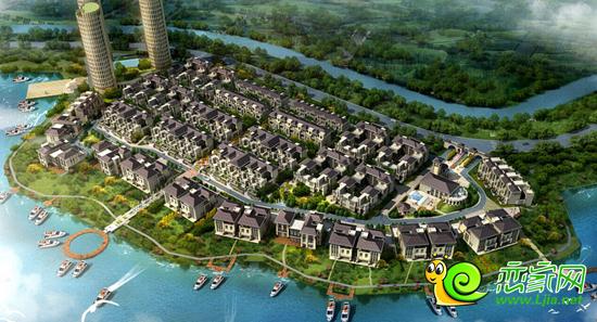 """拼绿化楼距 剧中,""""欢乐颂""""被白富美曲筱绡的爸爸吐槽""""绿化太少""""、楼与楼""""隔得太近""""。  北湖美域不但拥有近50%的超高绿化率,还有超大楼间距,该项目的容积率也仅为1.13。  北湖美域鸟瞰图 拼小区设施 作为成功人士,安迪对房子的还有""""周边有公园""""的要求,因为她要健身跑步。  北湖十六峯项目北侧便是邯郸最大的人工湖湿地公园——北湖公园,绿化植被覆盖广,有氧气息浓厚。  北湖十六峯鸟瞰图"""