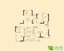F-2 西苑6#楼