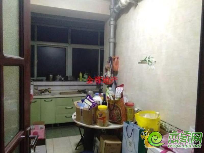 House_9fb0854a-67cd-4a1e-93ee-aaed99c79d52_big