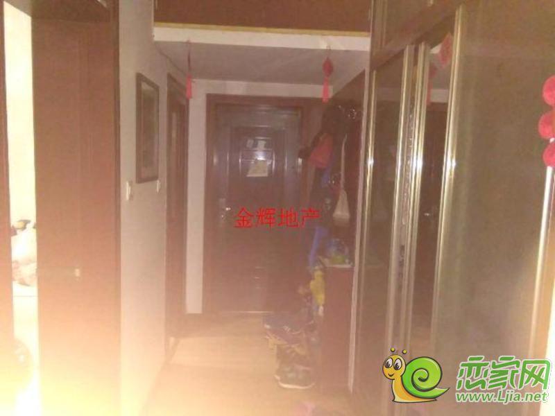 House_d52ab89d-10fa-4abb-8fac-b4b20325042b_big