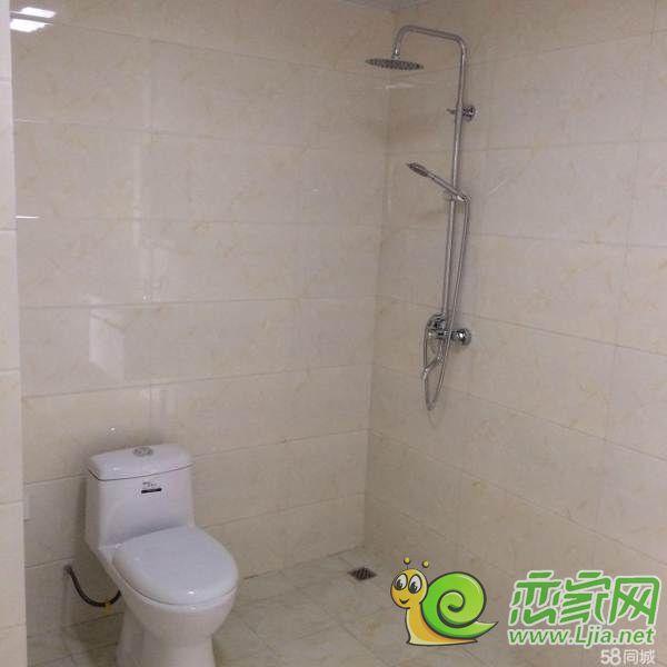邯郸力天凤凰城出租,2室2厅1卫,汉光中学 市实验小学 老二十五中 图片